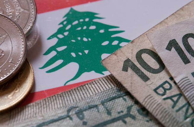 International Monetary Fund (IMF) Hopes Lebanon Should Approve 2019 State Budget ASAP