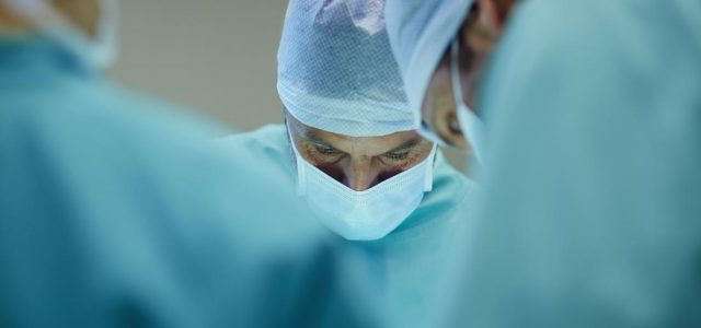 What to Know About Surgery for Multiple Sclerosis