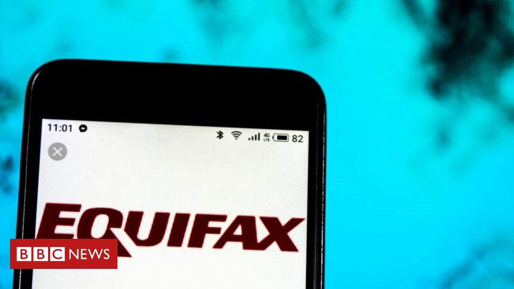 Equifax to Pay Up to $700m as Part of a Settlement with a US Regulator Following a Data Breach