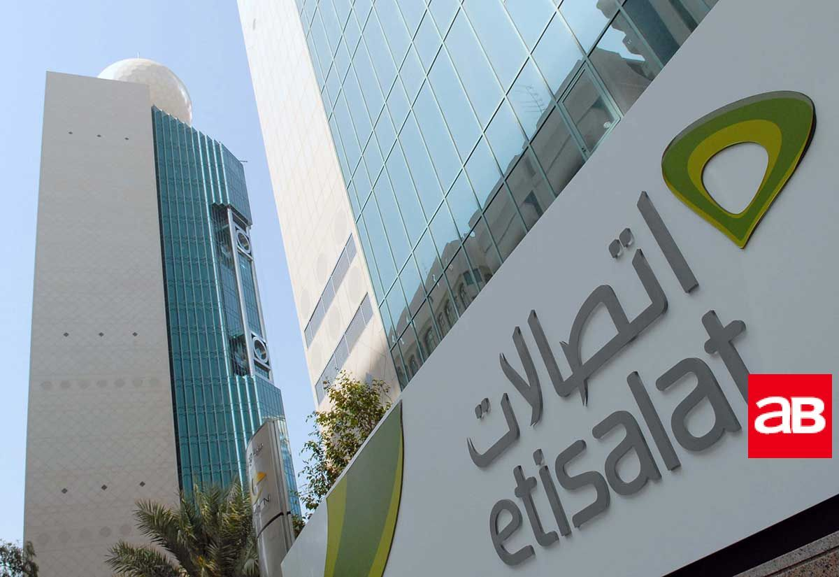 UAE-based Telecoms Operator Etisalat says Net Profit Rises to $1.2bn as 5G Launches