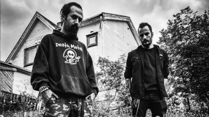 Iran Sentences an Iranian Metal Band to 14 and a Half Years in Prison and 74 Lashes