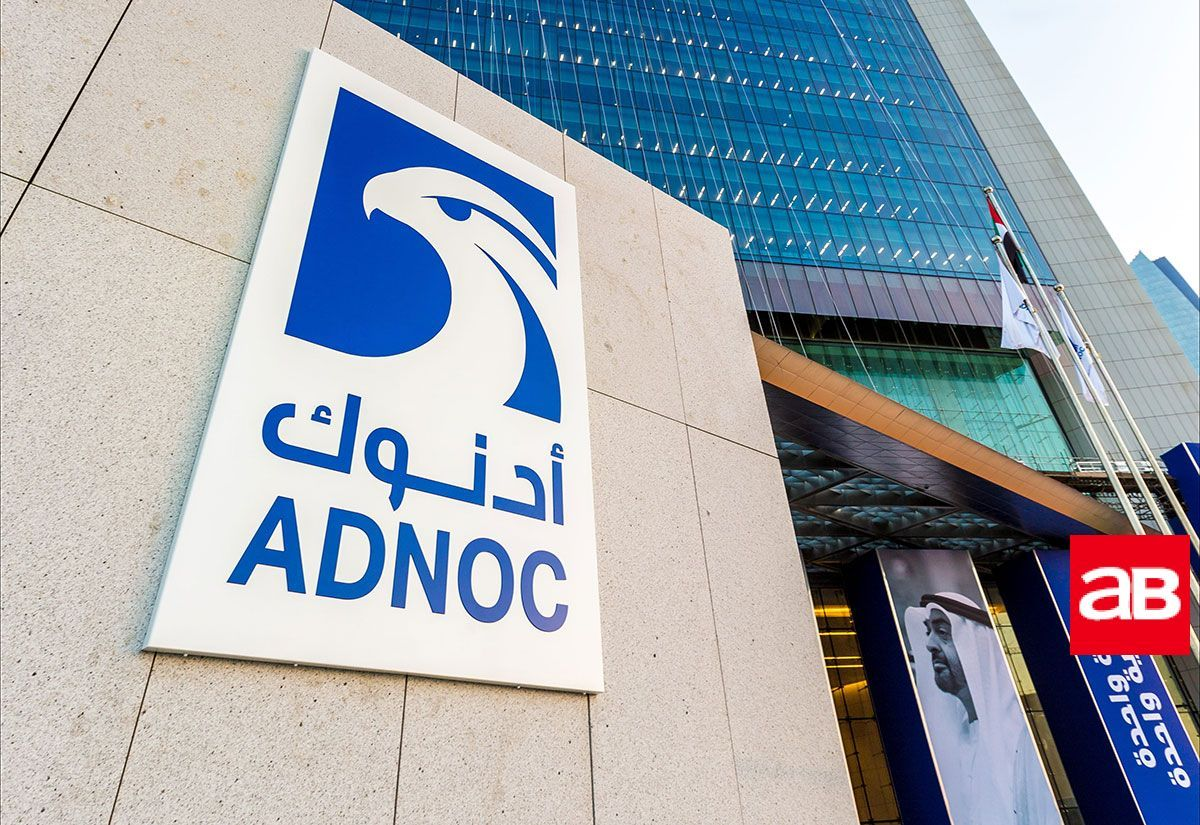 Abu Dhabi National Oil Company (Adnoc) Signs Agreement with China National Offshore Oil Corporation (Cnooc) To Explore New Opportunities