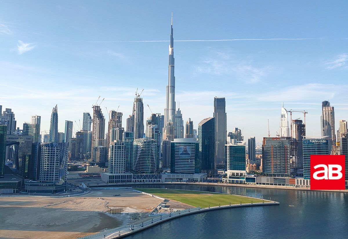 UAE's Property Market is Likely to See an Increasing Number of End Users Buy Properties