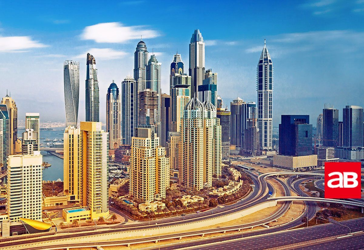 Dubai Land Department (DLD) and Property Finder Set to Launch First Official Property Price Index