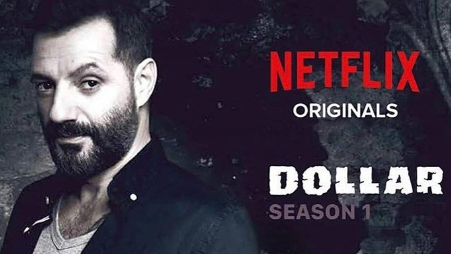 Adel Karam to Star in The Latest Netflix Arabic Original