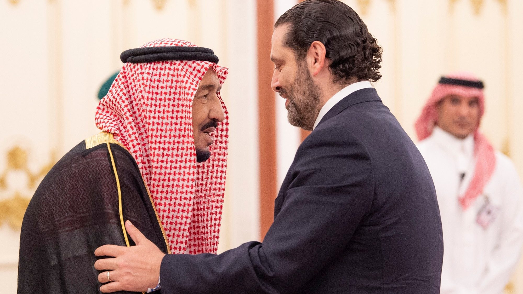Saudi Arabia Proposed a Financial Handout to Lebanon but Foreign Policy Experts are Skeptical