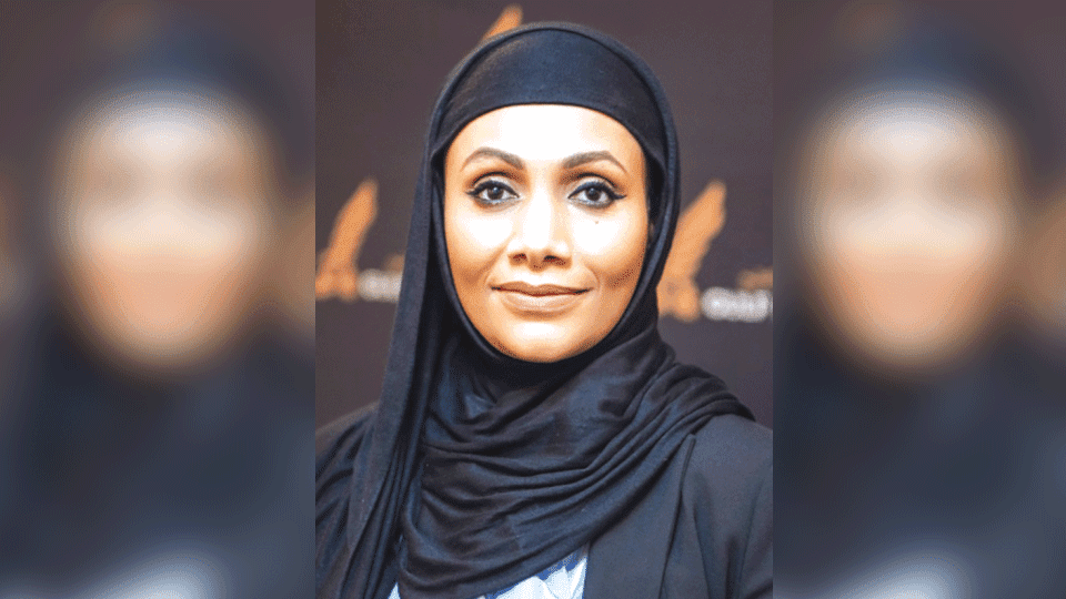 Gulf Air Appoints Its First Bahraini Female Country Manager