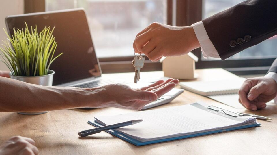 How to Use Your Rental Payments to Become a Landlord
