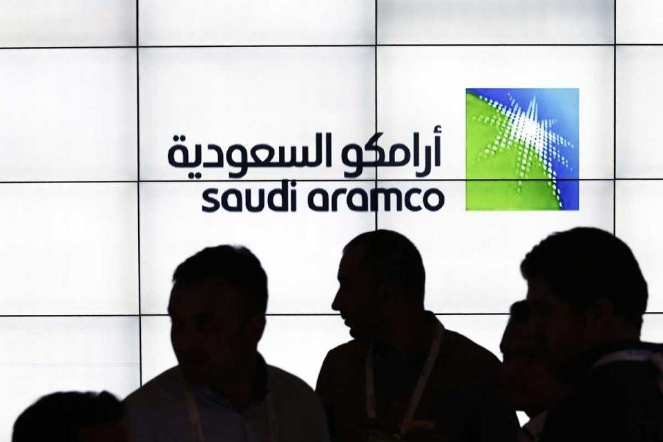 L&T consortium signs $1bn Saudi Aramco contract