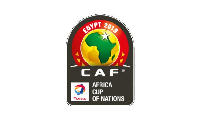 Africa Cup of Nations 2019 Updates