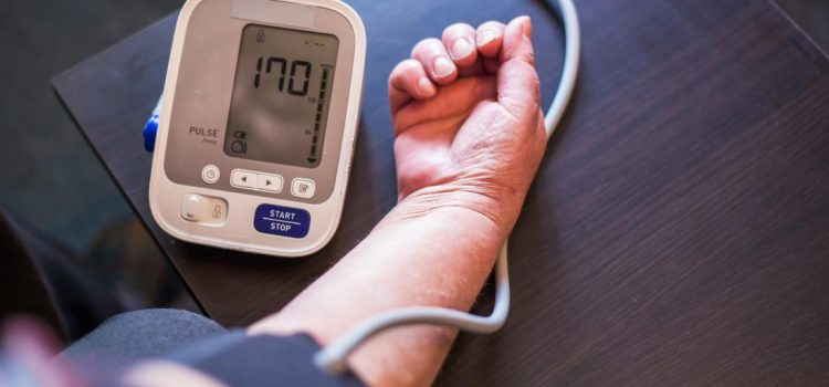Hypertension is Growing in Prevalence, but can we Blame gut Bacteria?