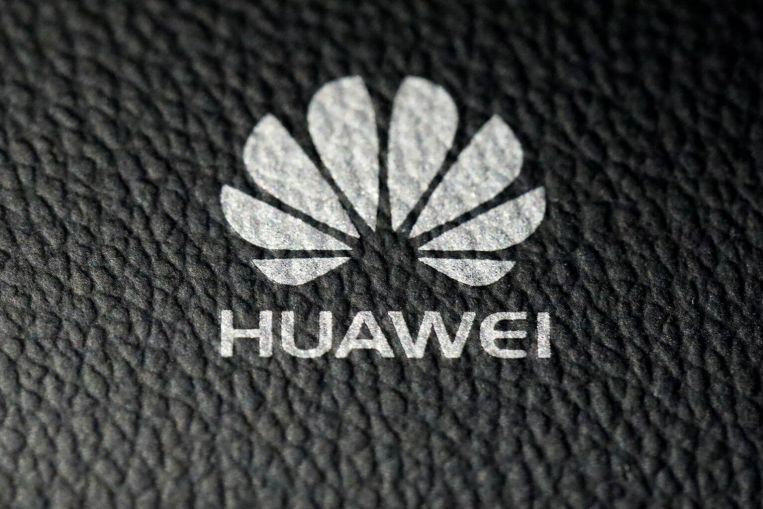 Huawei Granting Rewards to Employees for Helping it Avert an Immediate Crisis Despite US Ban