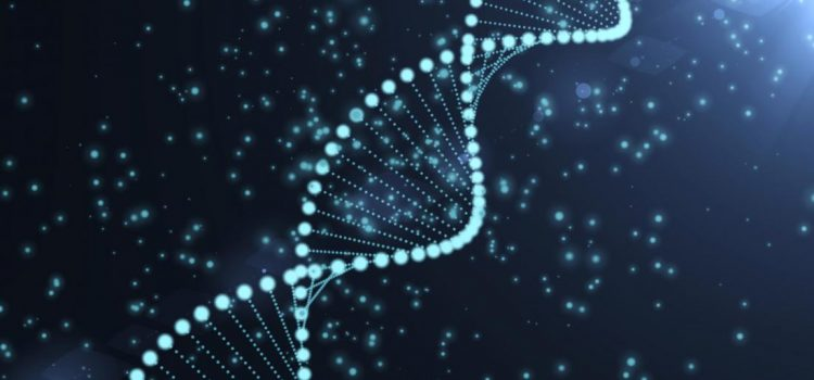 Targeting One Genetic Mutation Helped Scientists Devise an Innovative Treatment for Psychosis
