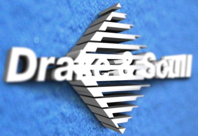 Dubai-based contractor Drake & Scull appoints new CFO
