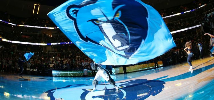 Memphis Grizzlies Take NBA Summer League Crown