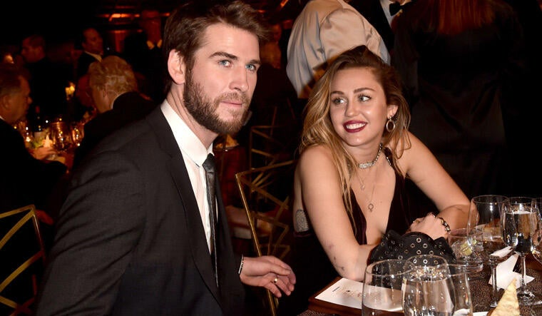 Does Miley Cyrus' Marriage Make People Confused?