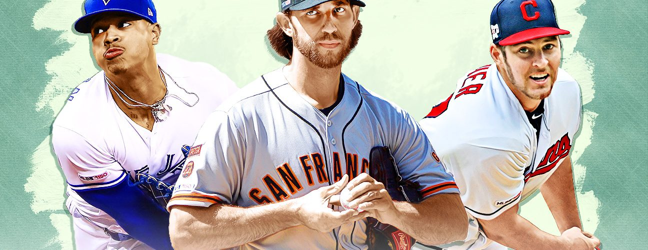 What will happen before Wednesday's MLB trade deadline? Our experts weigh in