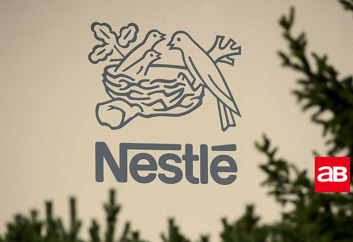 Nestle Found a Way to Create Chocolate Without Adding Sugar