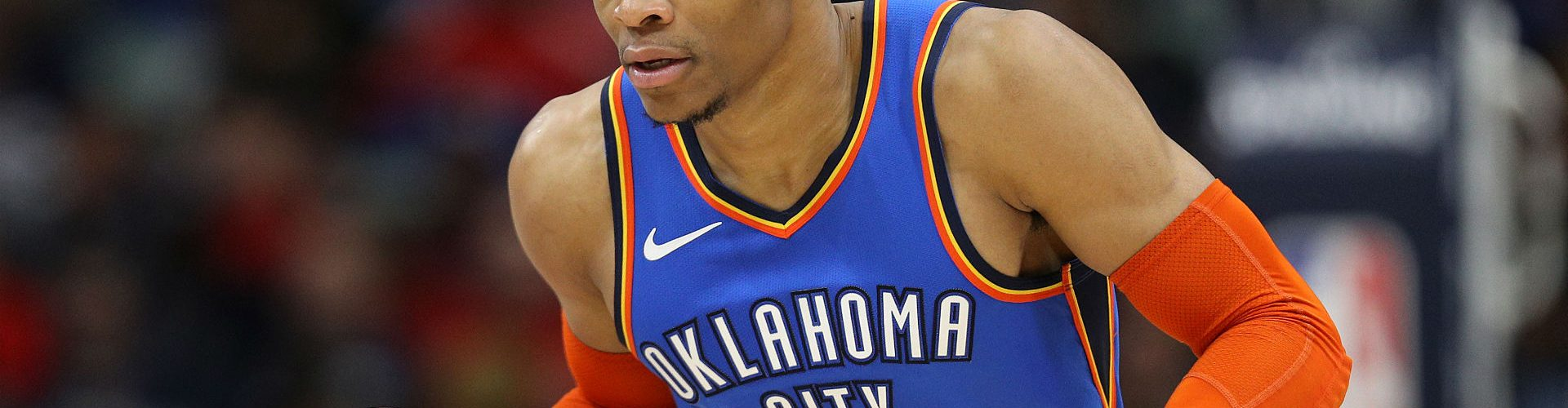 Westbrook 'Most Important Player' in OKC History