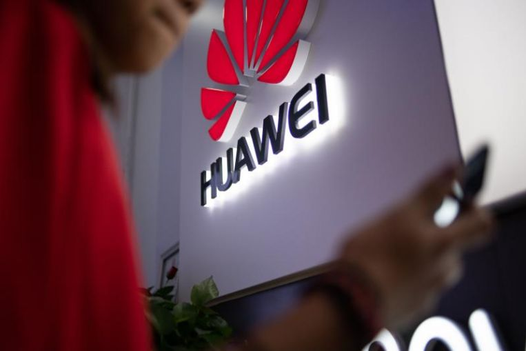 Huawei Technologies Helped the North Korean Government Build a Wireless Network