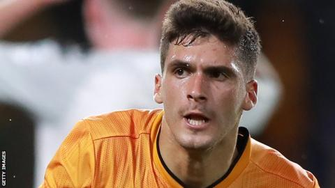 Wolves Could Face a Europa League Trip to Torino in the Final Qualifying Round