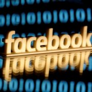 Facebook Admits it Listened to Users' Audio Messages to Improve its Voice Recognition Systems