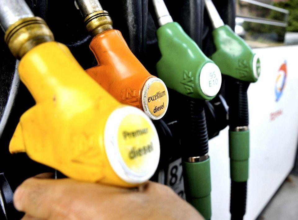 UAE Fuel Price Committee says Petrol Prices Set to Fall Next Month