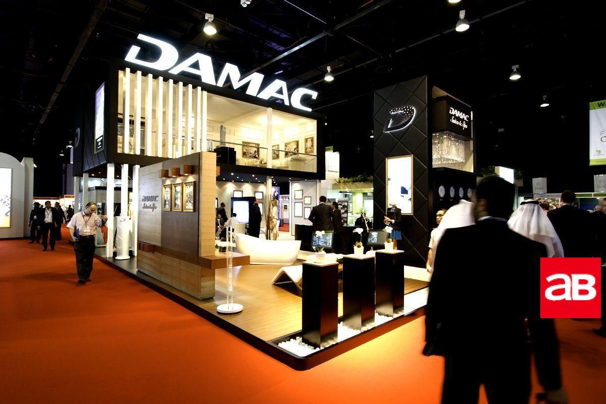 Damac Properties in Talks with DICO Properties to Acquire 2 Plots of Land in Al Sufouh and Business Bay