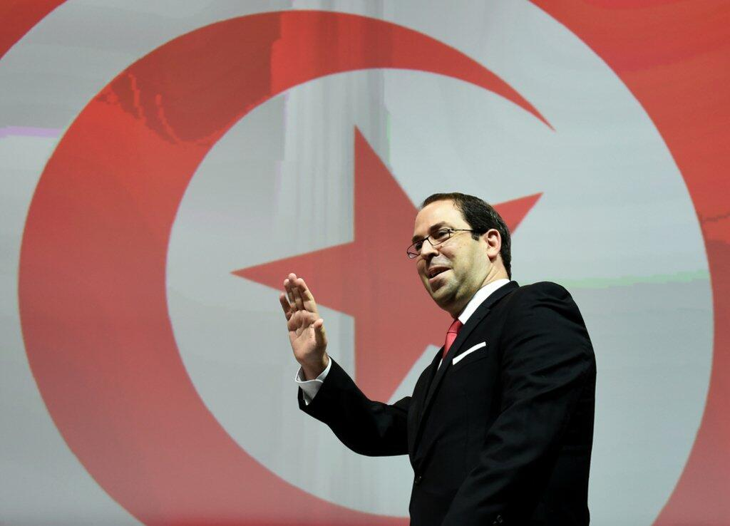 Tunisian Prime Minister's Renouncement of his Second Nationality Causes Public Outrage
