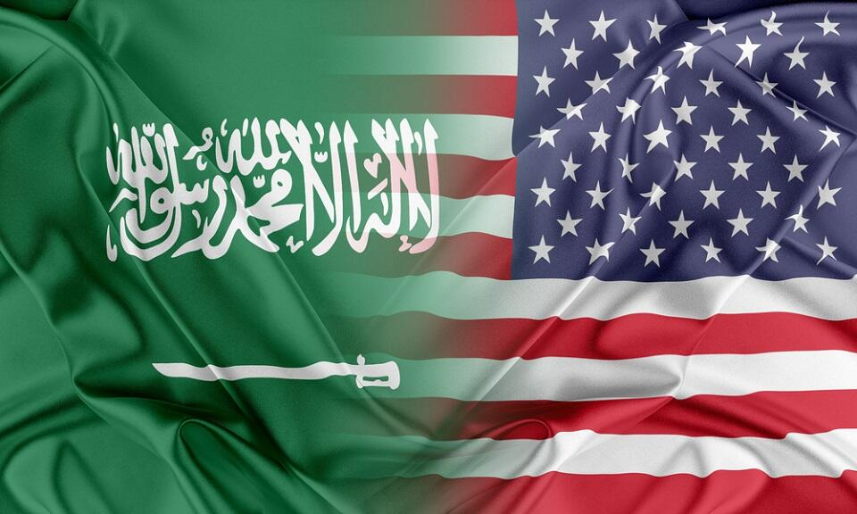 Saudi and US Energy Officials Discuss the Condition of the Oil Market