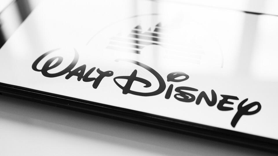 Walt Disney Co. to Compete with Netflix by Bundling Disney+, Hulu, ESPN+