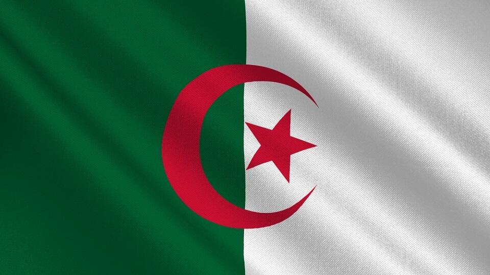 Algeria's Trade Deficit Amounted to $3.18 Billion During the H1 of 2019