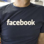 Facebook is Prepping the Launch of a 'News Tab'