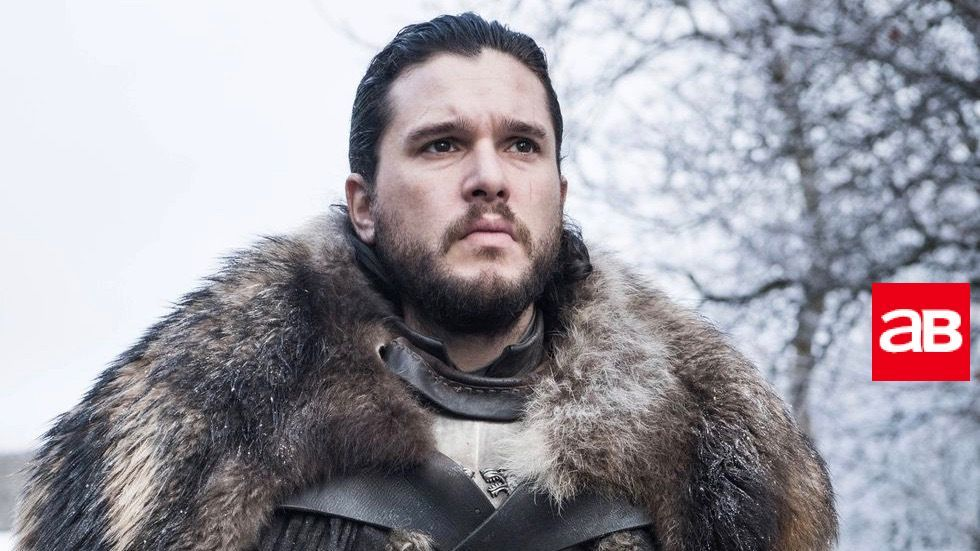 Game of Thrones Contributes to a Surge in UAE Tourists to Ireland