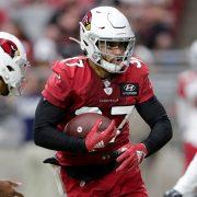 Arizona Cardinals Agree Deal with Veteran Michael Crabtree