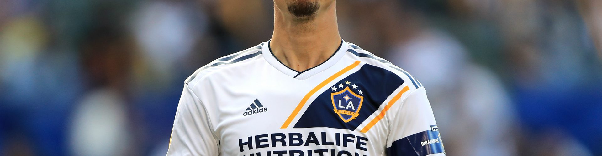 """Zlatan Ibrahimovic is not a Fan of the MLS Playoffs as the LA Galaxy Captain Labeled the System """"s-."""""""