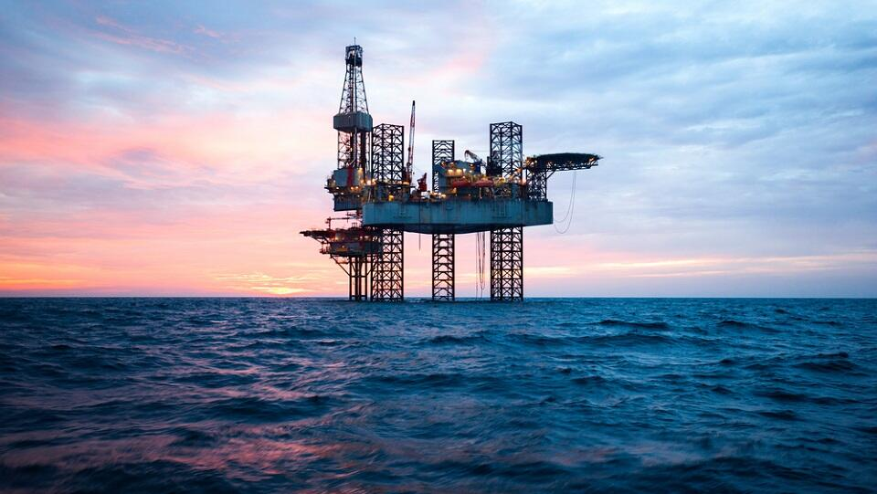 The Global Oil and Gas Industry's Total Contract Value Reached $42 Billion in Q2 2019