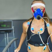 Can Physical Fitness Protect Against Mental Health Conditions?