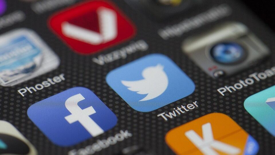 Twitter Admits Using User Data for Personalized Ads Without User's Permission
