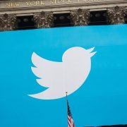 Twitter is Working on a 'Snooze Button' that can Pause Notifications from Hitting for your Phone