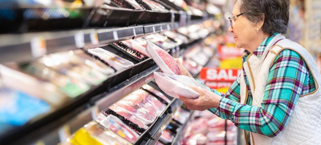 A Recent Study Investigates the Impact of Meat on Breast Cancer Risk