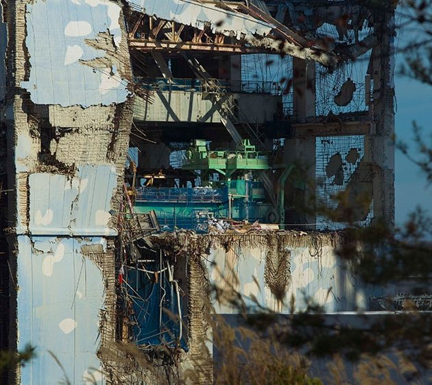 Japan Court Set to Decide in Fukushima Disaster Trial