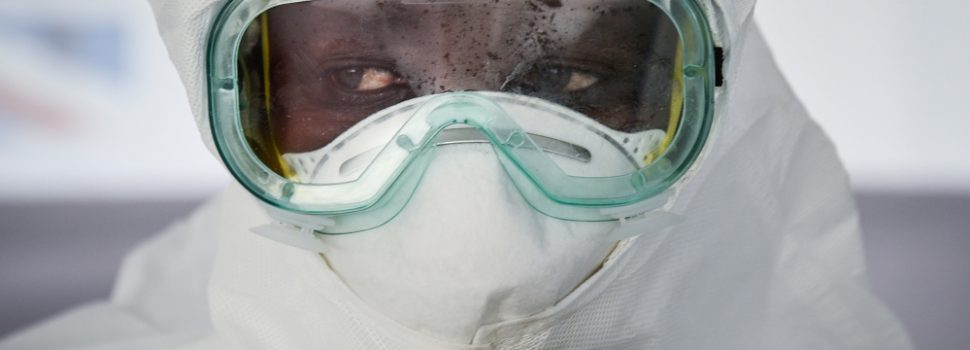 WHO: Tanzania Refuses to Provide Detailed Information on Suspected Ebola Cases