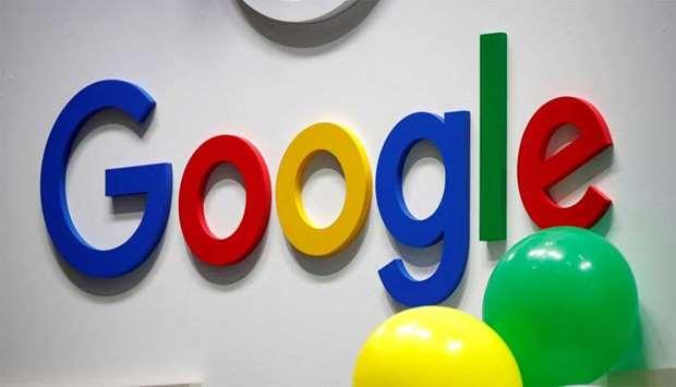 Australian Regulator Files a Law Suit Against Google Alleging Location Data Misuse