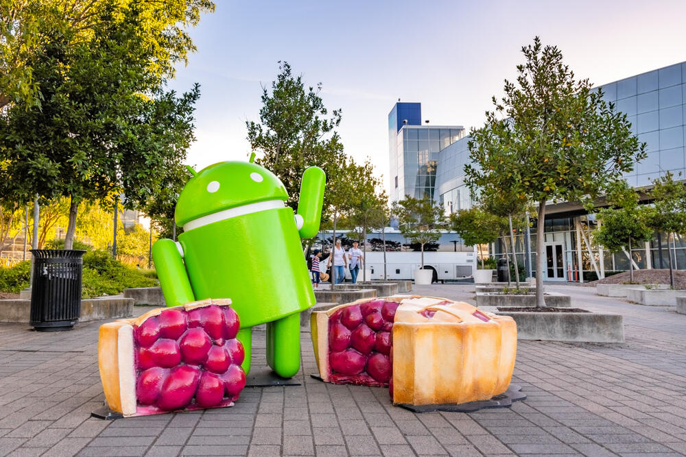 No More Android 9 Pie Devices After January 2020 Ends