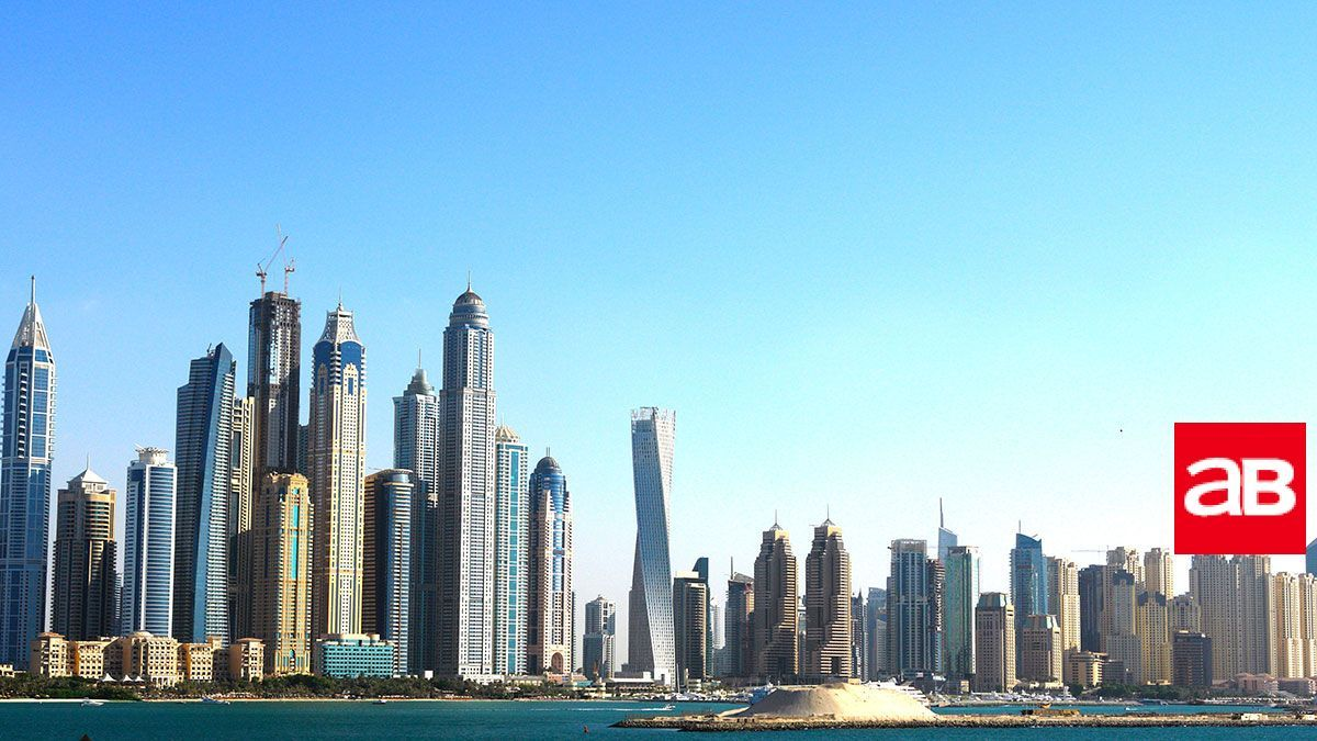 Dubai Real Estate 'Fairly Priced' says UBS Global Survey