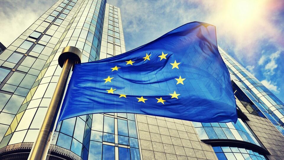 EU to Take Retaliatory Measures in Response to New US Tariffs