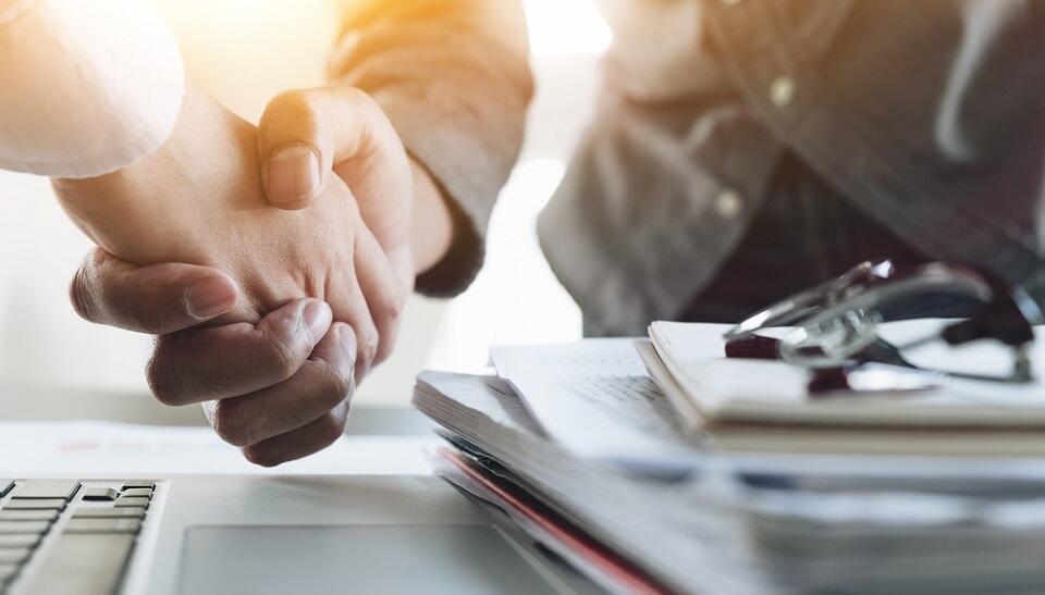 MENA M&A Deals Reach $120.6 Billion, up 160 Percent in 9 Months