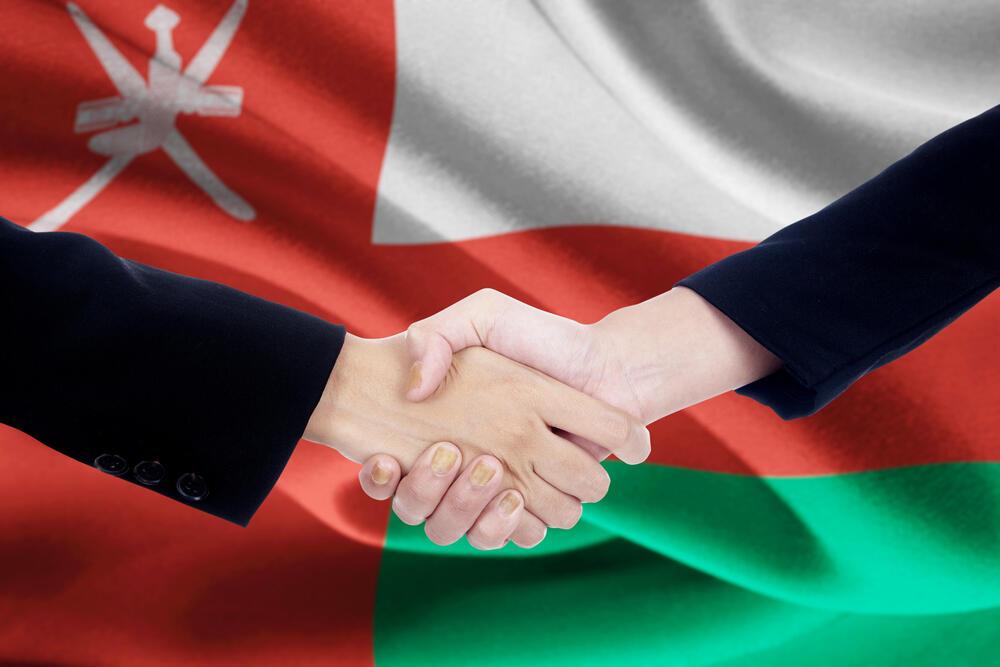 Oman Is Home for 33,000 Women Investors In Vital Sectors