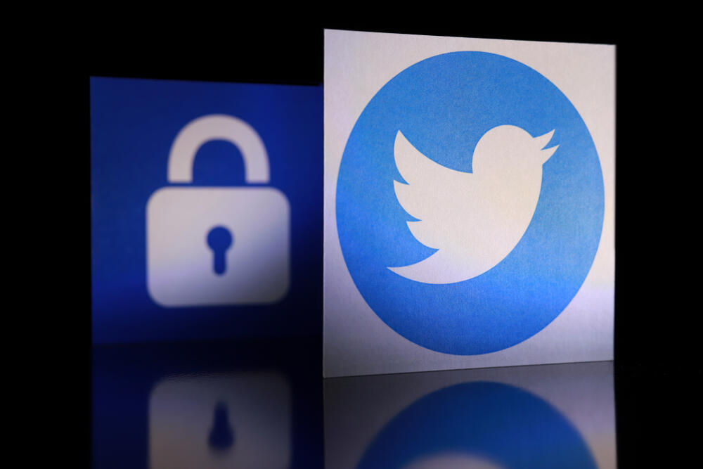 Twitter Apologizes to Its Users for Another Privacy Breach